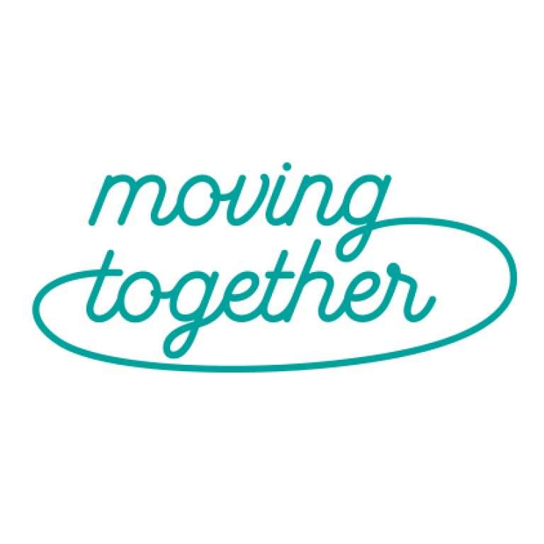 MovingTogetherHome-pg-small-422x422