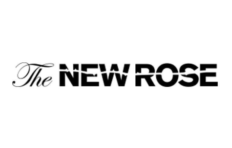 logo-new-rose
