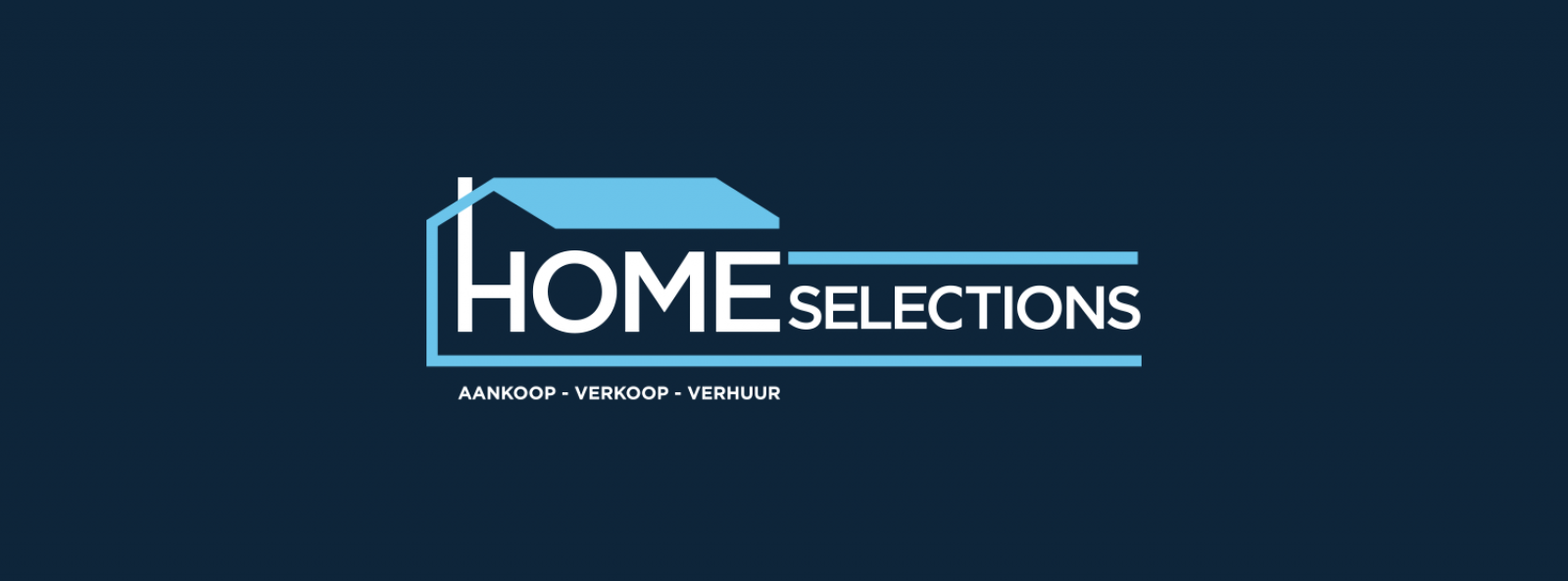 Slider HOMEselection logo