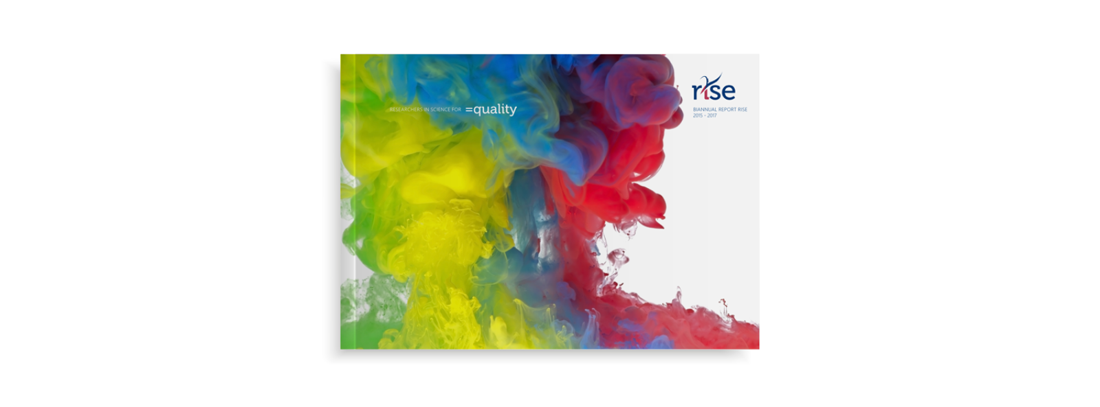 RISE-cover-2015-17