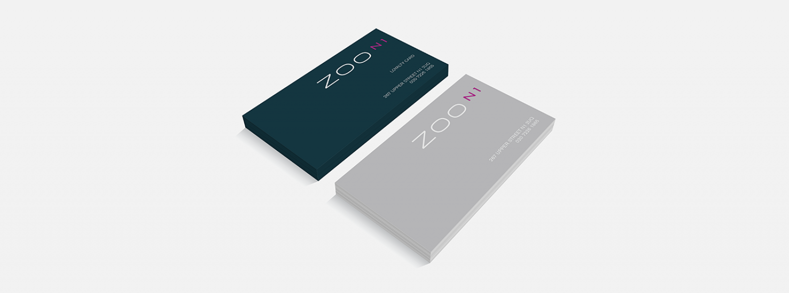 zoon1 cards